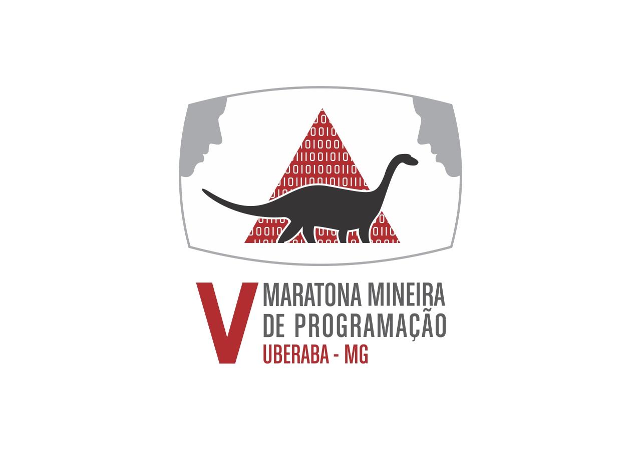 V_MARATONA_2016-UNIUBE