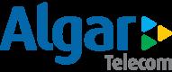 Maratona Algar Telecom