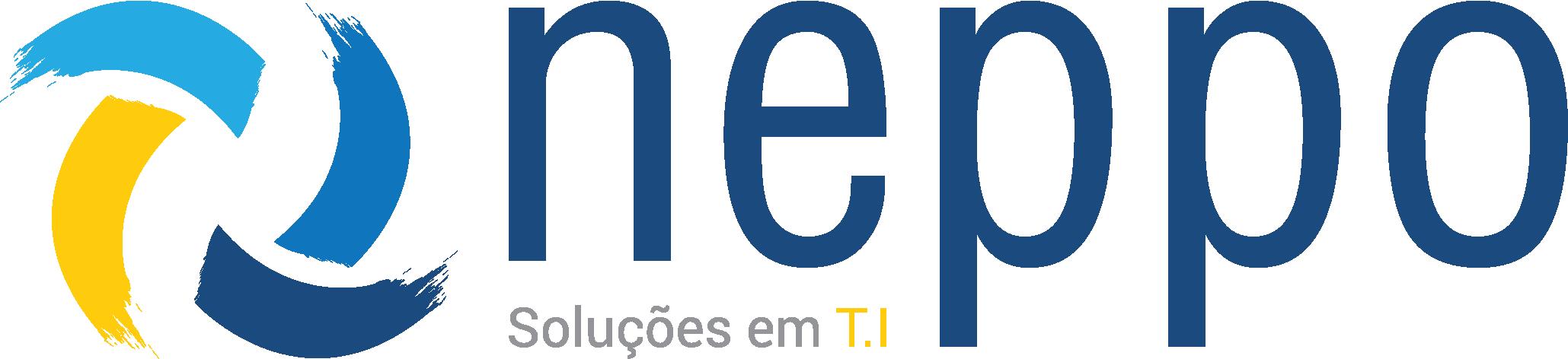 Neppo